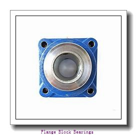 REXNORD MF6212  Flange Block Bearings