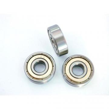 NSK Deep Groove Ball Bearing 6802 Zz 61802 Zz