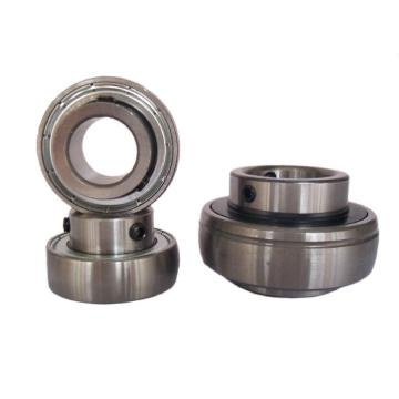 SKF, NSK, NTN, Koyo NACHI China Factory P5 Quality 6001 6002 6003 6004 6201 6202 6305 6203 6208 6315 6314 Deep Groove Ball Bearing