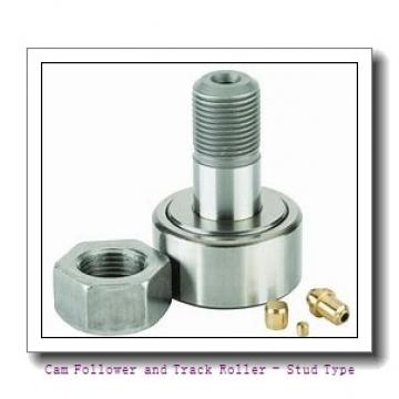 SMITH HR-1-3/8-X  Cam Follower and Track Roller - Stud Type
