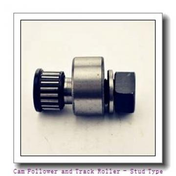 RBC BEARINGS CH 48 LW  Cam Follower and Track Roller - Stud Type