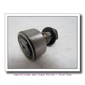 RBC BEARINGS CH 88 LW  Cam Follower and Track Roller - Stud Type