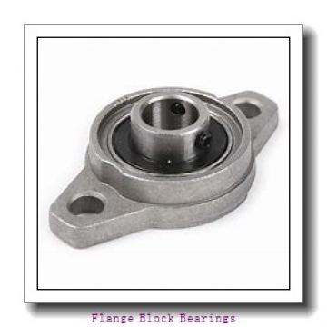 REXNORD MF6407Y  Flange Block Bearings