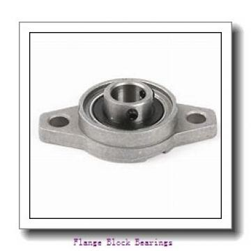 REXNORD MF6307  Flange Block Bearings