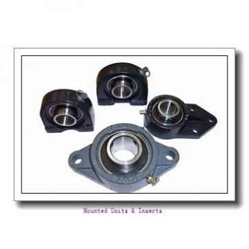 DODGE 50AUX400  Mounted Units & Inserts
