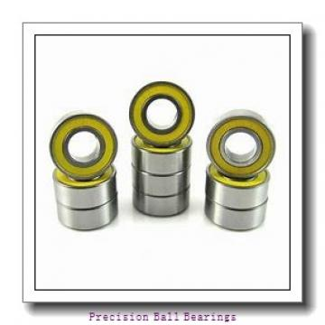 1.969 Inch | 50 Millimeter x 2.835 Inch | 72 Millimeter x 1.89 Inch | 48 Millimeter  TIMKEN 2MM9310WI QUH  Precision Ball Bearings