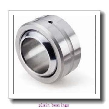BOSTON GEAR CB-4864  Plain Bearings