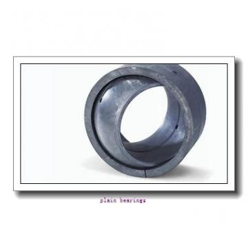 BOSTON GEAR CB-4880  Plain Bearings