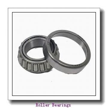 FAG 241/500-E1A-K30-MB1  Roller Bearings