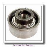 QM INDUSTRIES QVMC22V315SB  Cartridge Unit Bearings
