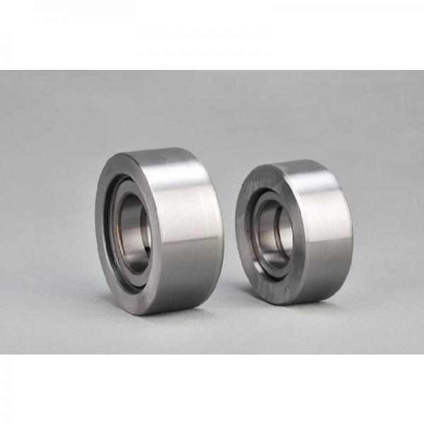 Auto Parts of NSK Deep Groove Ball Bearing (6300 6302 6304 6305 6306 6307 6308 6309 6310 6312 6314 6316 6318 6320 RS zz open) #1 image